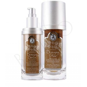 Adonia Bronzing Collection