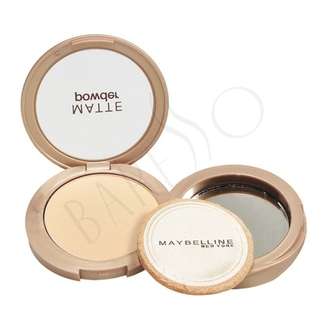 Maybelline New York Dream Mat Powder 08 Golden Sand