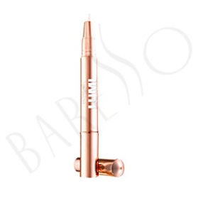 L'Oreal Paris Lumi Magique Touch of Medium Highlighting Pen Light
