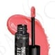 i.d BareMinerals Pretty Amazing Lipcolors Moxie