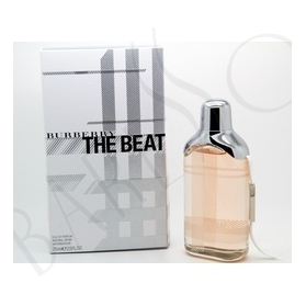 Burberry The Beat edt 75ml