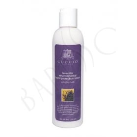 Cuccio Naturalé Lavender Hand Protection Lotion