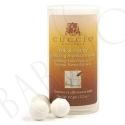 Cuccio Naturalé Manicure Soak Balls Milk & Honey