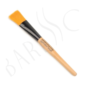 Cuccio Naturalé Dermal Wrap Applicator Brush