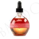Cuccio Naturalé Cuticle Revitalizer Complex Oil Pomegranate & Fig 75 ml
