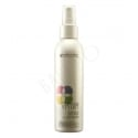 Pureology Colour Stylist Fortifying Heat Spray