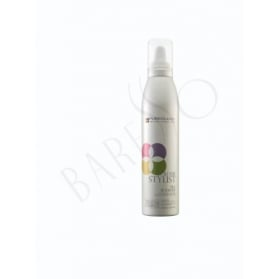 Pureology Colour Stylist Silk Bodifier 250ml