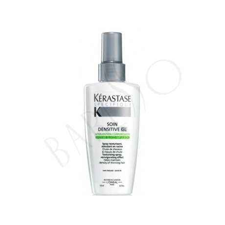 Kérastase Soin Densitive GL 125ml