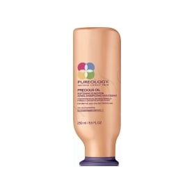 Pureology PreciousOil Softening Condition 250ml