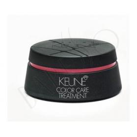 Keune Color Care Treatment 200ml