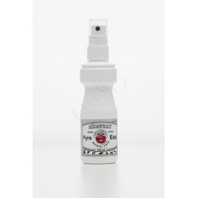 Fyra Ess Animal Care Sårspray 100ml