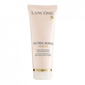 LANCÔME Nutrix Royal Mains 100ml