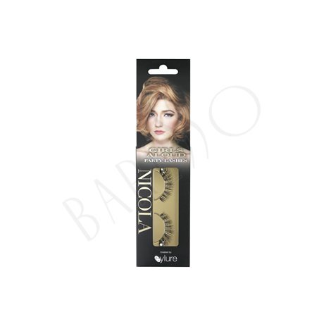 Eylure Girls Aloud Party Lashes - Nicola