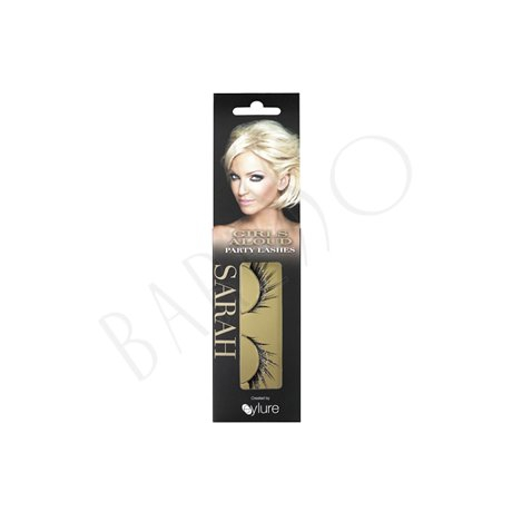 Eylure Girls Aloud Party Lashes - Sarah
