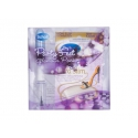 Scholl Party Feet Glamour Pack