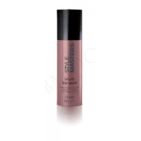 Revlon Style Masters Smooth Iron Guard 150ml