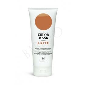 KC Professional Color Mask Latte 200ml