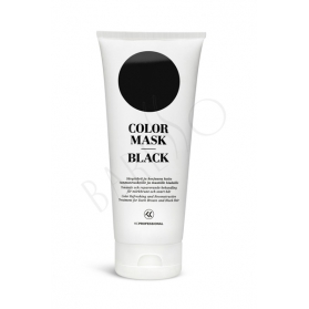 KC Professional Color Mask Black 200ml