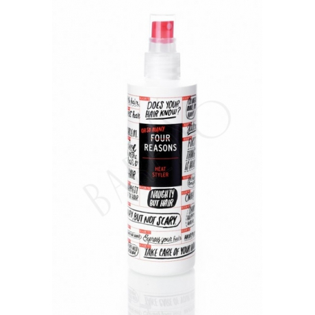 KC Professional Four Reasons Heat Styler 250ml