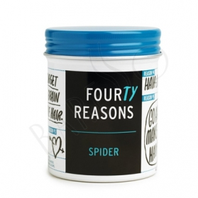 KC Professional Four Reasons Spider 100ml