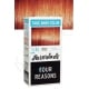 KC Professional Four Reasons Take Away Color 100ml