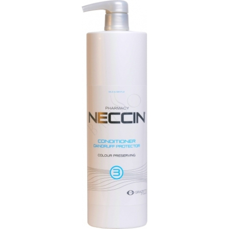 Grazette Neccin No.3 Conditioner 1000ml