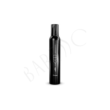 By Sparkling Mousse Strong 100ml