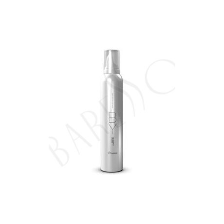 By Sparkling Mousse Light 100ml