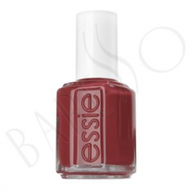 Essie Brownie Points 250
