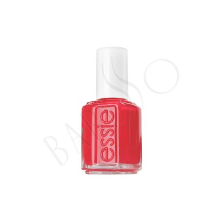 Essie Canyon Coral 17