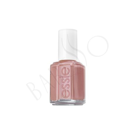 Essie Eternal Optimist 676