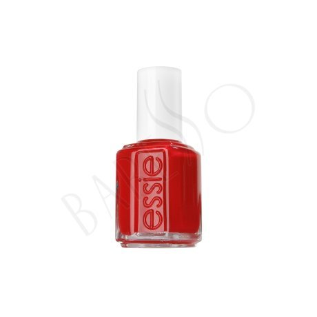 Essie Lacquered Up 678