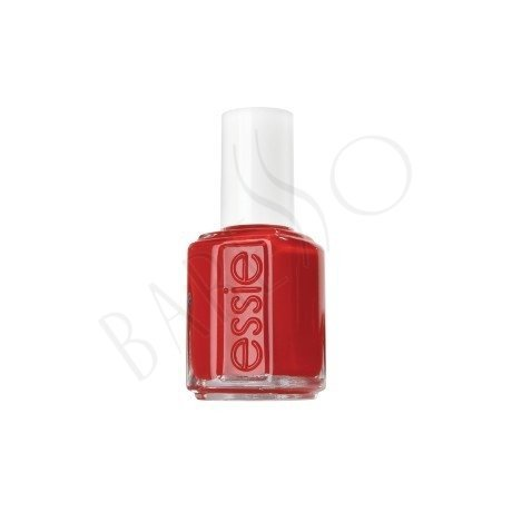 Essie Lollipop 703
