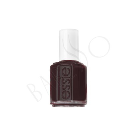 Essie Material Girl 617