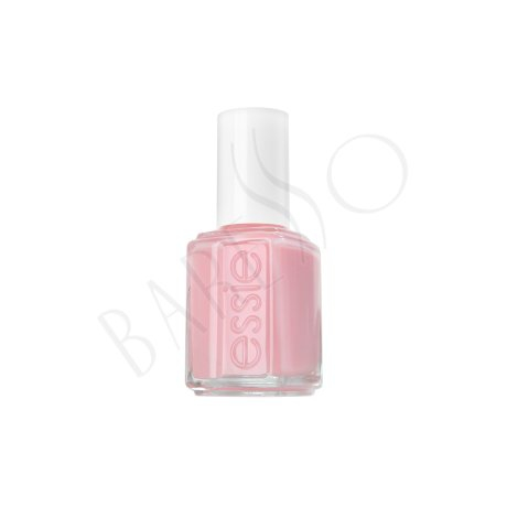 Essie Mini How High 588
