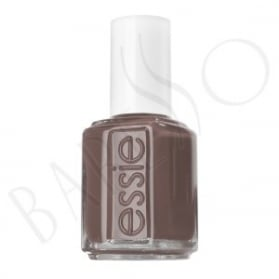 Essie Mink Muffs 698
