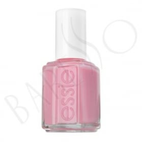 Essie Need a Vacation 544