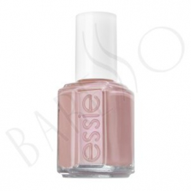 Essie Not Just a Pretty Face 690