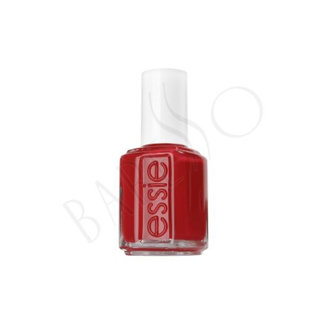 Essie Really Red 90