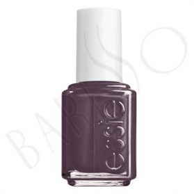 Essie Smokin' Hot 739