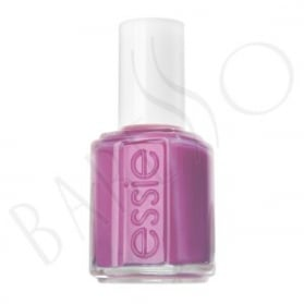 Essie Splash of Grenadine 719