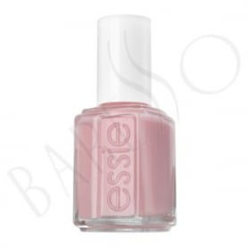 Essie Sugar Daddy 473