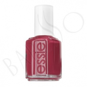 Essie Swept Off My Feet 659
