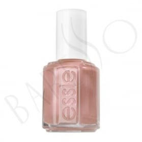 Essie Tea and Crumpets 325