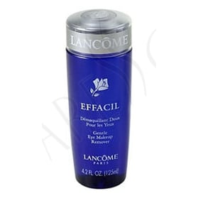 Lancôme Effacil Gentle Eye Makeup Remover 125ml