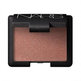 NARS Cosmetics Cream Eyeshadow Mykonos 3g