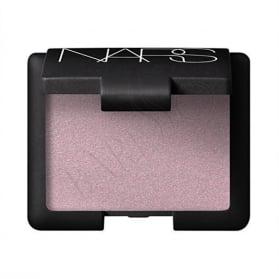 NARS Cosmetics Cream Eyeshadow Pearl Beach 3g