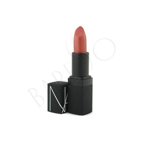 NARS Cosmetics Lipstick Beautiful Liar 3.4g