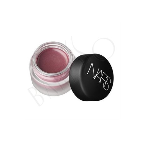 NARS Cosmetics Lip Lacquer Sweet Charity 4g