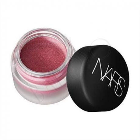 NARS Cosmetics Lip Lacquer Eros 4g